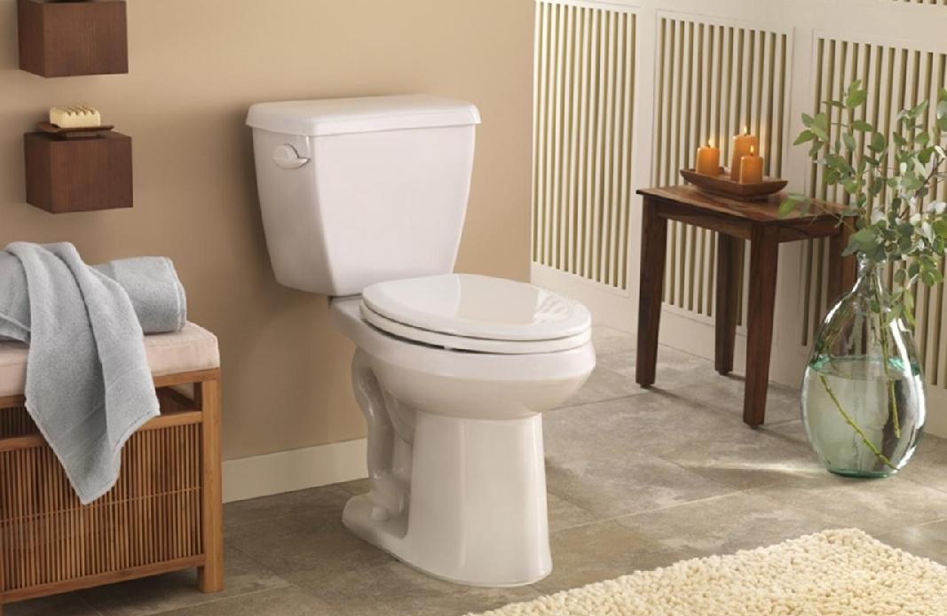 Dömötör wc tartály csere