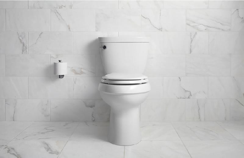 Darálós wc szerelés