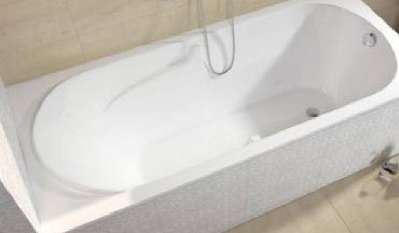 Fürdőkád lefolyó