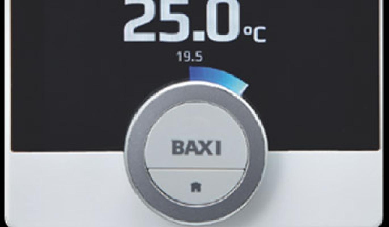 Baxi kazán szerelő