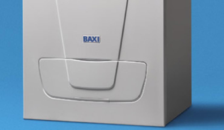 Baxi szerelő