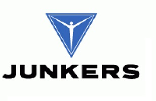 Junkers szerviz